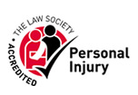 Personal Injury Accreditation Scheme