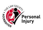 Personal Injury Accreditation Scheme