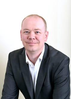 Alan Gollop