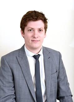 Matt Hollamby