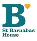 Barnabas-house-logo