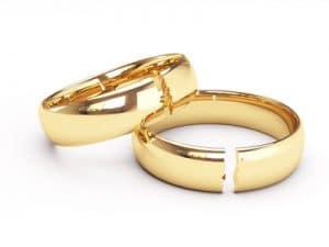 Financial Settlement Divorce