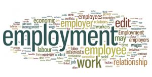 Employment Club