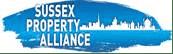 sussex-property-alliance-blog