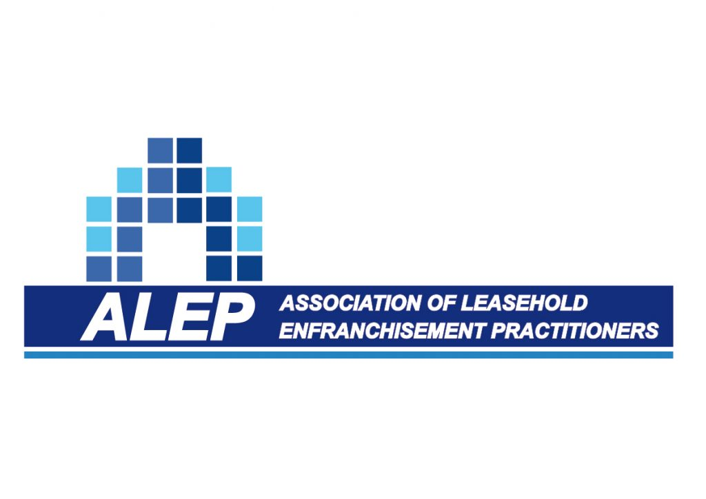 member of the association of leasehold enfranchisement practitioners
