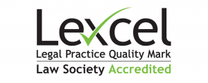 law society accredited legal practice