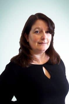 Gill Lynes