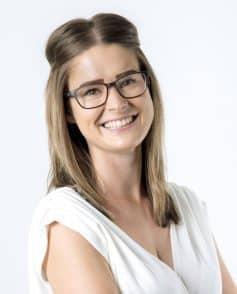 Emma Gosden