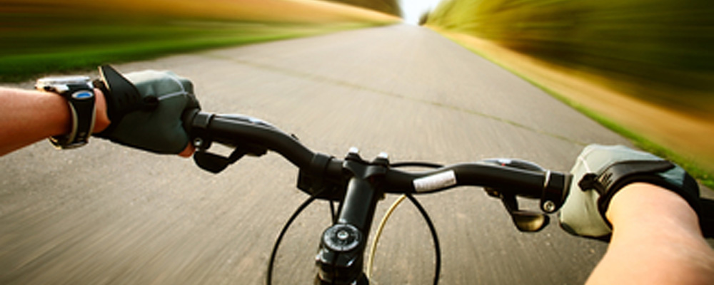 Top 5 tips if you're in a cycling accident - Bennett Griffin LLP