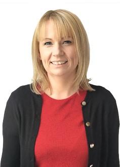 Katie Foan