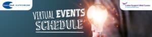 banner_carersweek_events9-1200x290