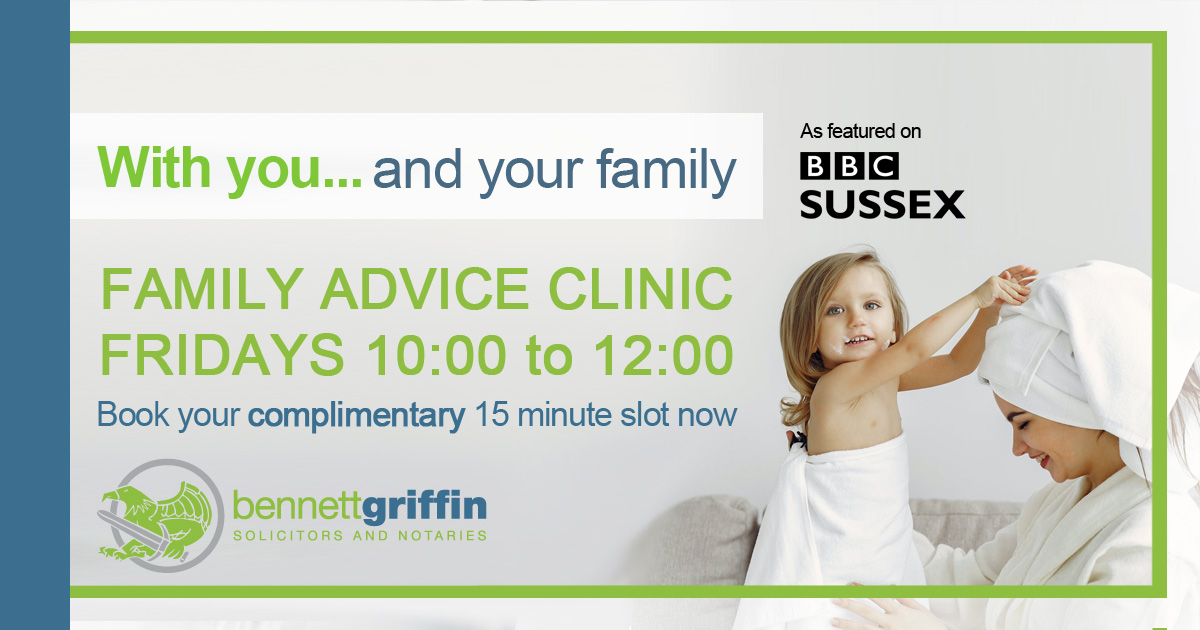 Family-Legal-Advice-Clinic