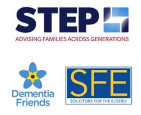 SFE STEP Probate Solicitor West Sussex