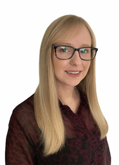 Laura Dunleavy