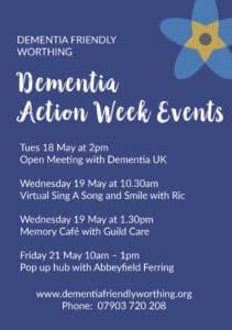 Bennet-Griffin-Dementia-action-week