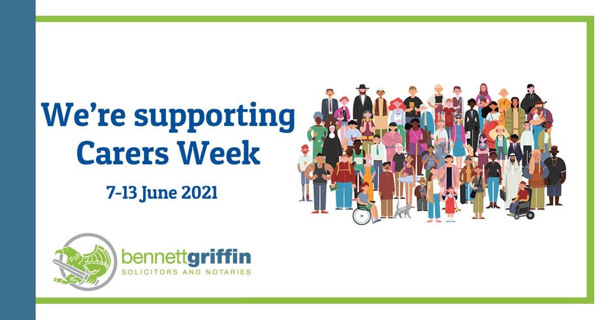 carers-week-2021