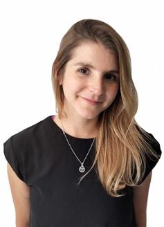 Isabel Alderton-Sell