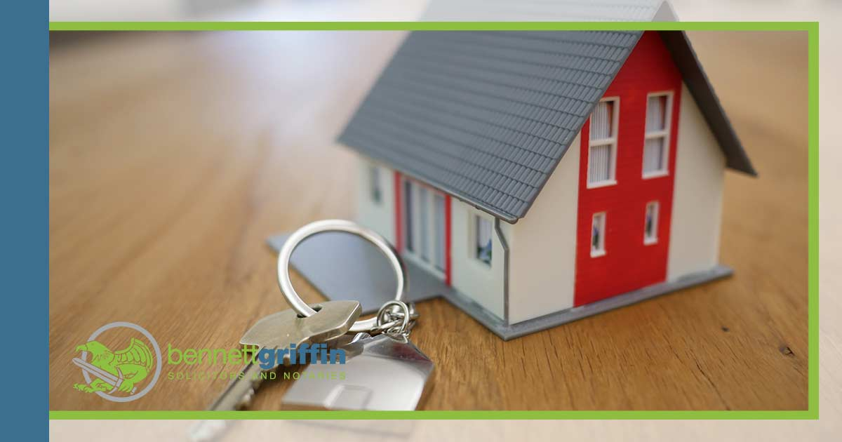 BG-property-advice-lawyers-solicitors