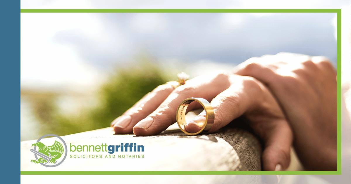 Bennett-griffin-Divorce-Lawyer