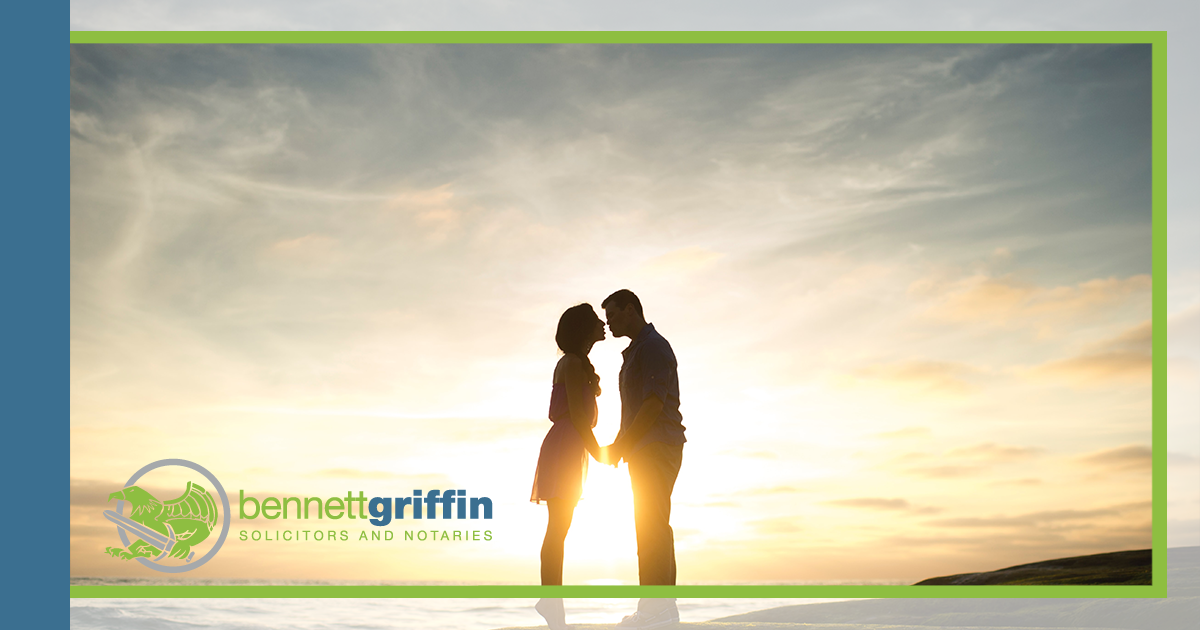 marital-assets-lawyer-bennet-griffin