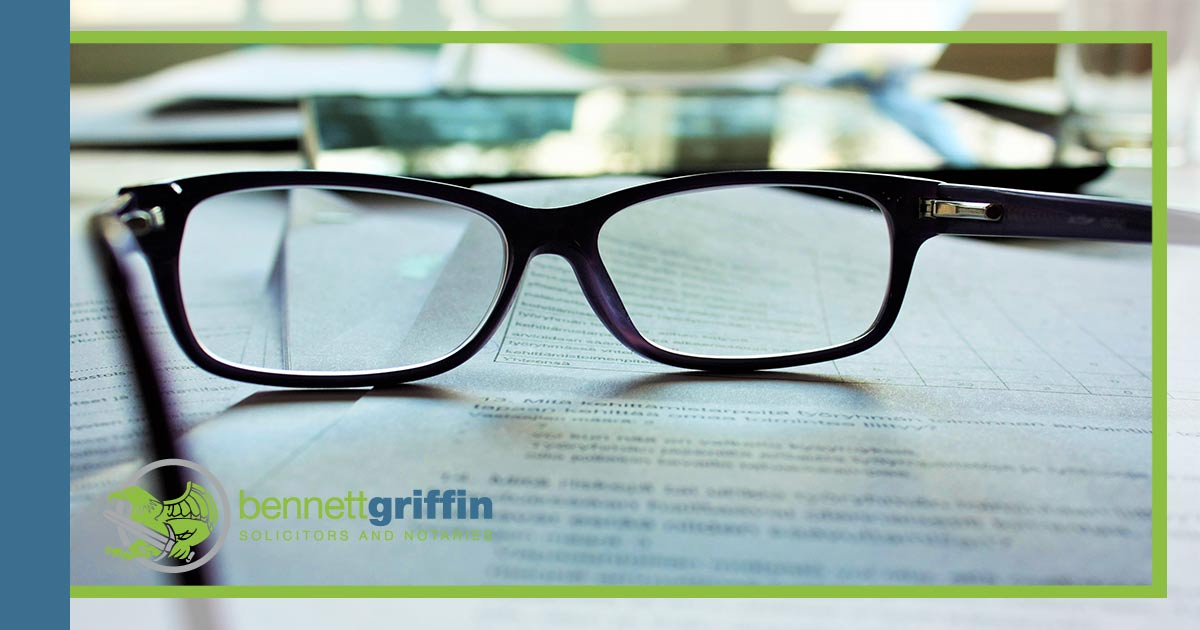 Bennett-griffin-lease-extension
