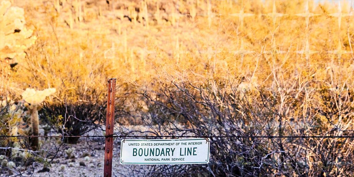 bg-boundary-disputes blog
